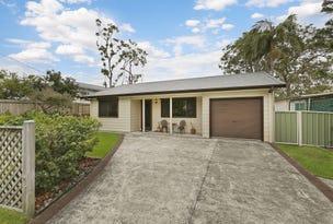 55 Manoa Road, Budgewoi, NSW 2262