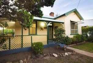 200 Hovell Street, Cootamundra, NSW 2590