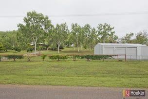 37 Thunderbolt Drive, Oak Valley, Qld 4811