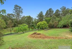 Lot 90, 1-7 Clover Court, Gleneagle, Qld 4285