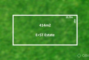 6 Leafy Circuit, Cranbourne East, Vic 3977