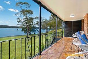 112 Gamban Road, Gwandalan, NSW 2259