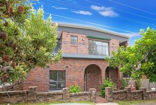 1/12 Laurence Street, Fairlight, NSW 2094