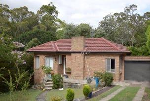8 Baker Street, New Lambton Heights, NSW 2305