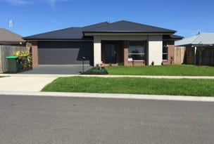 23 Jersey St, Traralgon, Vic 3844
