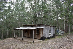 Lot 4 Kosekai Road, Macksville, NSW 2447