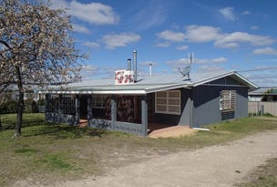 61 Amosfield Road, Stanthorpe, Qld 4380