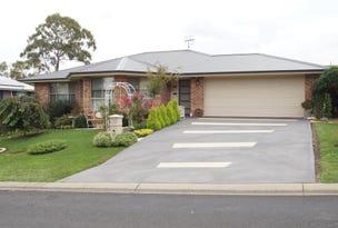 24 Golden Grove, Armidale, NSW 2350