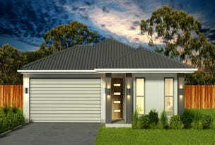 Lot 8140 North Harbour, Burpengary, Qld 4505