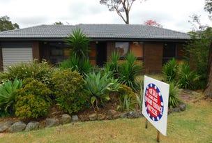 57 Pepler Place, Thornton, NSW 2322