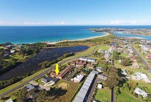 Unit 1/46-50 Wallaga Lake Road, Bermagui, NSW 2546
