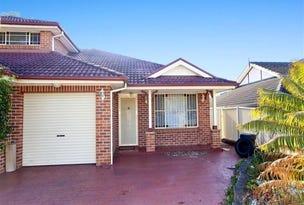 55 EDENSOR ROAD, St Johns Park, NSW 2176