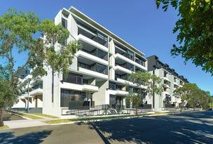 42-60 Rosebery Avenue, Rosebery, NSW 2018