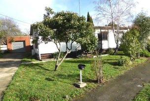 11  Beaufort Crescent, Ballarat, Vic 3350