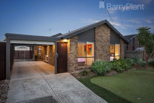3 Willis Court, Altona Meadows, Vic 3028