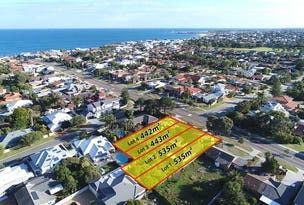 56 Beach Road, Watermans Bay, WA 6020