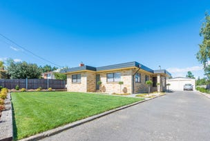 2 Melford Place, Norwood, Tas 7250