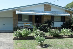 6 Eastside Place, East Lismore, NSW 2480