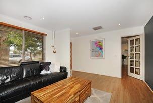 11 Calwell Court, Skye, Vic 3977