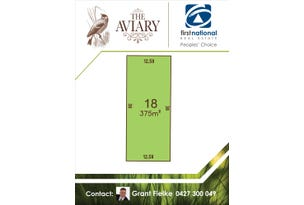 Lot 18 Curlew Court, Hewett, SA 5118