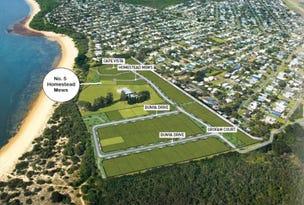5 Homestead Mews, Cape Woolamai, Vic 3925