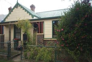 253 Beardy Street, Armidale, NSW 2350