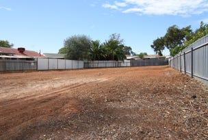 Lot 2, 24 Daphne Road, Salisbury East, SA 5109