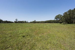 Lot 103-22 Carrs Drive, Yamba, NSW 2464