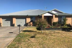 18 HOMER ST, Gulgong, NSW 2852