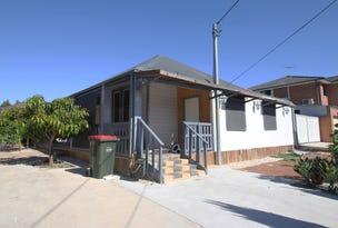 2 Malouf Street, Canley Heights, NSW 2166
