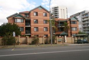 13/23 Wellington Street, East Perth, WA 6004