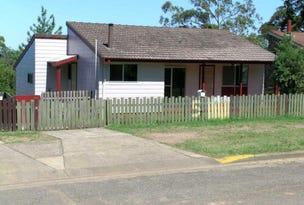 5 Horatio Braham Place, Kempsey, NSW 2440