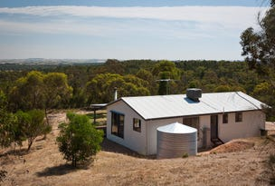 400 Woodlands Road, Barossa Goldfields, SA 5351