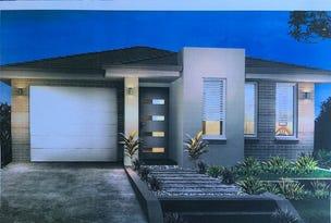Lot 1328D Proposed Road, Jordan Springs, NSW 2747