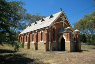 35 Coach Street, Wallabadah, NSW 2343