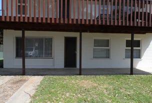 1/5 Beach Street, Vincentia, NSW 2540
