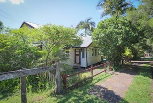 26 Cullen Street, Nimbin, NSW 2480
