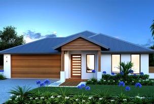 Lot 190 Jude Street, Howlong, NSW 2643