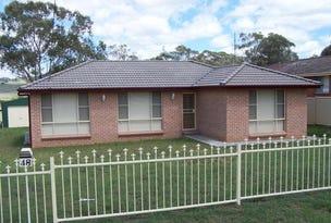 48 Denman Avenue, Kootingal, NSW 2352