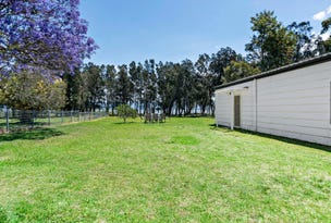 132 Windang Road, Primbee, NSW 2502