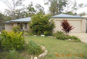 44 Parkside Drive, Springfield, Qld 4300