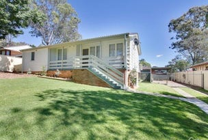 66 Enfield Avenue, North Richmond, NSW 2754