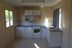 31A Blackwood Avenue, Minto, NSW 2566