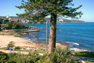 2/5 Fairlight Crescent, Fairlight, NSW 2094
