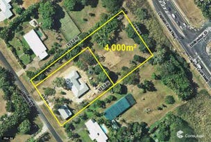 25 Ellison Street, Clifton Beach, Qld 4879