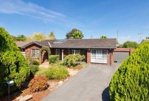 434 Lake Albert Road, Wagga Wagga, NSW 2650