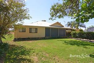 32 Werona Lane, Dareton, NSW 2717
