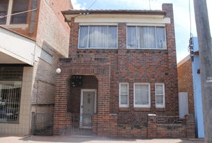 182 Manilla Street, Manilla, NSW 2346