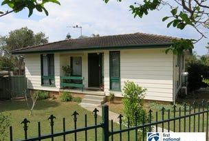 10 Denva Bird Way, Taree, NSW 2430