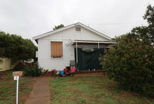 3 Pitt Street, Cowra, NSW 2794
